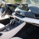 Katalysatoren bei Elektroautos